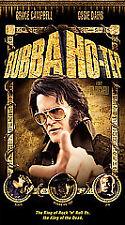 Bubba Ho-Tep (VHS, 2004)