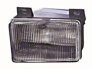 Volvo S40 V40 1995-2000 1996 1997 1998 1999 Fog Driving Light Lamp LEFT LH