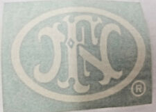 Fn Decal