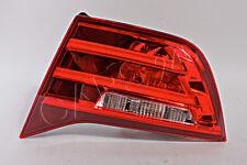 BMW 4 F32 F33 F82 F83 M4 2013- Trunk Inner Tail Light Rear Lamp Right OEM