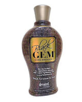 Devoted Creations BLACK GEM Dark Bronzer - 12.25 oz.