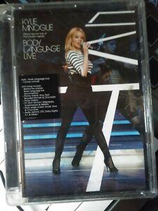 dvd musik konzert
