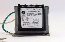 GE General Electric Industrial Control Transformer 9T58K0042G09 0.050 kVA 60Hz