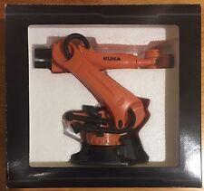 KUKA Quantec Robot Model BRAND NEW!!