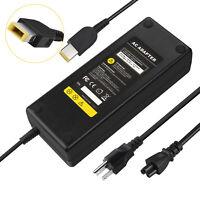 135W AC Adapter Charger Power Cord For Lenovo Legion Y520 Y520-15IKB Y520-15IKBN