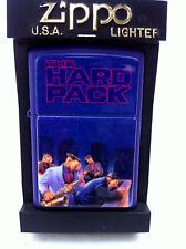 Zippo lighter Joe Camel Hard Pack Zippo # Z74 1993 IN BOX