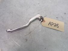 Aprilia Pegaso 650 650-3 1997 Clutch Lever FREE UK POSTAGE AP25