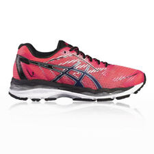 Chaussures roses ASICS pour femme