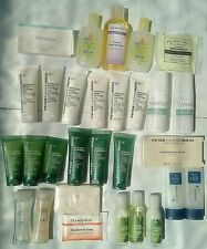 Lot of Personal Care Items ~ Assorted Bath Body and Beauty Products, 29 pcs