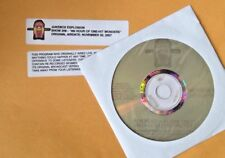 RADIO SHOW:JUKEBOX EXPLOSION 11/30/07 1 HIT WONDERS:IMPALAS, MUNGO JERRY,RAM JAM