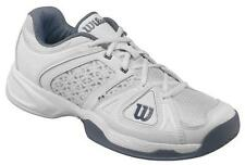 Wilson Stance Elite HC Women's Tennis Shoes Euro 42! RRP £70
