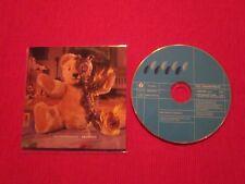 CD SINGLE THE CRANBERRIES PROMISES 1999