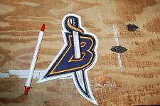 "Buffalo Sabres 7 1/4"" Patch 2006 - Present Alternate Logo  Hockey"