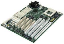 ELITEGROUP P5HX-B SOCKET 7 ISA PCI AT