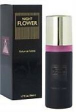 Milton Lloyd Fragrance Night Flower Ladies 50ml