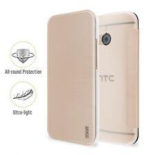 ARTWIZZ SmartJacket für HTC One mini 2 Handyhülle SchutzHülle HandyTasche B-Ware