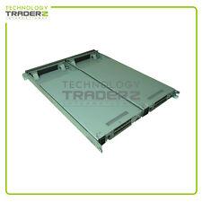 AD553B HP StorageWorks EVA8000-A 4GB Loop Switch 408281-001 408514-001