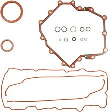Engine Conversion Gasket Set Mahle CS54356