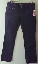 Women's BB Dakota Black Jeans (new w/Tags size 7)
