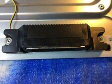 Lautsprecher BN96-21666C für Samsung TV UE37ES5700