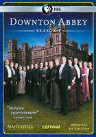 Downton Abbey: Season 3 (Masterpiece) DVD Andy Goddard(DIR)