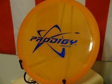 Prodigy Disc - M1 - Proto Stamp 400 Series - Midrange Disc - 176g - Disc Golf
