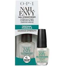 OPI Nail Envy Original Formula Nail Strengthener 0.5 oz
