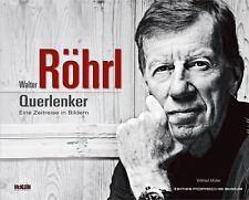 Walter Röhrl - Querlenker (Rallye Lancia Audi Porsche Opel) Buch book Bilder 70