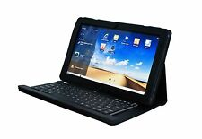 Unlocked Tablets & eBook Readers with Built - In Keyboard
