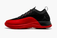 Air Jordan Trainer Prime Sneakers Bred Size 11.5 crossfit XII 12 Nike