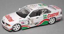 1:43 BMW 318 Martin Procar 1994 1/43 • Minichamps 434942303