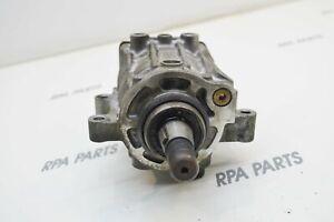 OPEL VECTRA C Kraftstoffpumpe 097300-0023 8-97228919-4 3.0 Diesel 130kw 2004