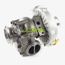 GTP38 Diesel Turbocharger 99-03 ford Super Duty Powerstroke 7.3L F250 F350 F450