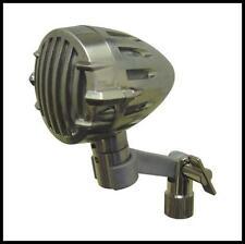 Nady VHM-7 Bushman Torpedo Vocal / Harmonica Cardioid Dynamic Microphone VHM7