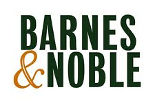 $74.43 Barnes and Noble Gift Card  *** FREE SHIPPING! ***