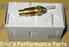 Nissan 25080-89903 OEM Water Temp Sensor for Gauge S13 SR20 RB25 RB26 KA24 CA18