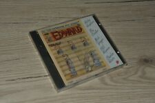 JAMMING WITH EDWARD rolling stones ry cooder nicky hopkins raro CD