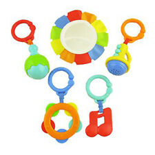 Replacement Toys for Fisher-Price Baby's Bandstand Play Gym Dfp69