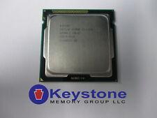 Intel Xeon E3-1230 SR00H 3.2GHz Quad Core LGA 1155 CPU Processor *km