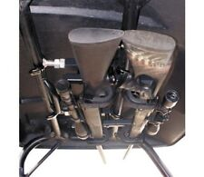 Great Day Quick Draw Overhead Gun Rack for John Deere Gator XUV 825i 4x4 11-14