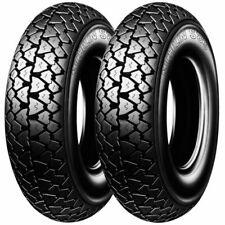 Michelin S83 3.50 10 59J All Season Tyres