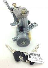 OEM US436 NEW Ignition Lock and Cylinder Switch FORD,MERCURY (1996)