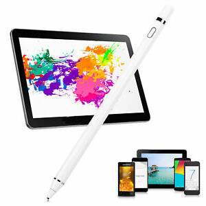 1 x Universal Stylus Pen for Touch Screen Tablet Smartphone  Huawei Xiaomi