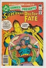 US - DC Comics Presents Nr.23