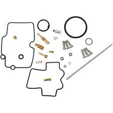 Conjunto de reparación del carburador para yamaha wr 450 f 07-11