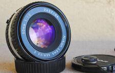 Nikon AIS 50mm F1.8 Manual Normal pancake Lens for digital & film SLRs AI-s