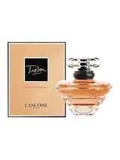Lancome Trésor - Eau de Parfum Spray 30 ml