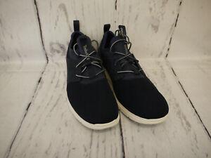 Timberland Herren Sneaker Halbschuhe Killington Sock Fit Ox Navy Gr. 43 Neu