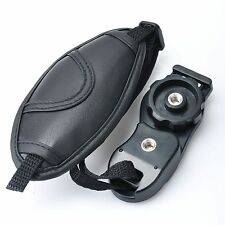 Hand Grip Strap for Nikon D7200 D7100 D5500 D5300 D5200 D3300 D3200 D810a D800E