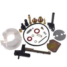 High Quality Carburettor Repair Kit Fits Honda GX390 Lawnmower Replacement